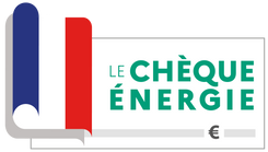 logo_cheque_energie.png